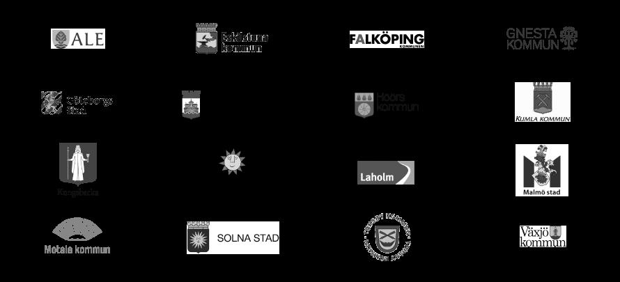 kommuner_logotyper-01