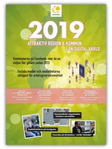 attraktiv_kommun_region_2019